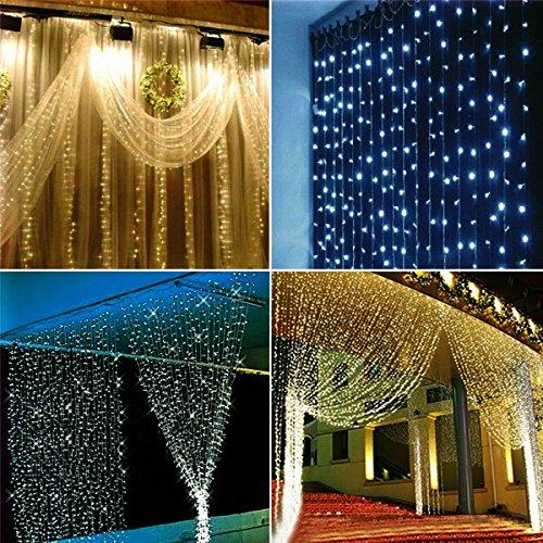 king-do-way-6-metres-x-3-metres-rideaux-guirlande-lumineuses-600-leds-decorative-fenetre-fete-noel-p