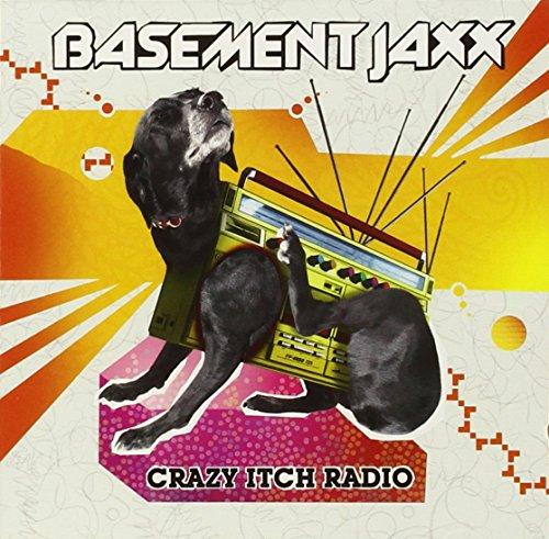 crazy-itch-radio