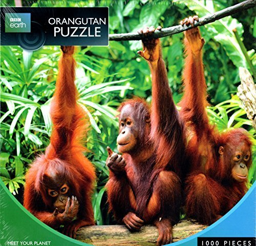 bbc-earth-orangutan-jigsaw-puzzle-1000-pieces-by-bbc-earth