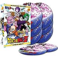 Dragon Ball Z - Box 2