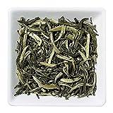 Weisser Drache (Bai Long) - Weißer Tee (100g)