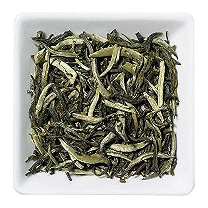 Weisser-Drache-Bai-Long-Weier-Tee-100g