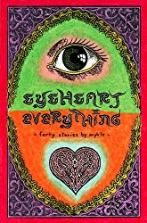 Eyeheart Everything (Second Edition) (English Edition)