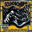 Soundbombing Vol.1