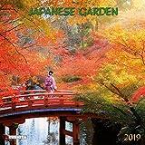 Japanese Garden 2019