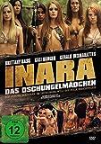 Inara (Dvd) [Import allemand]