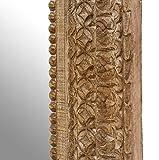 Espejo-de-pared-rabe-marrn-de-madera-para-saln-de-90-x-120-cm-Arabia