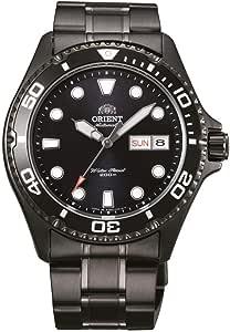 Orient Horloge FAA02003B9