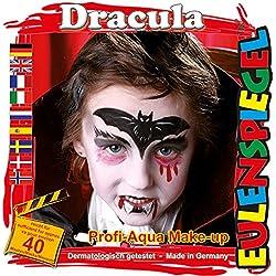 Shopping - Ratgeber 61cMQLQ0cxL._AC_UL250_SR250,250_ Halloween Kostüme und Schmink-Artikel