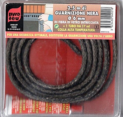 guarnizione-nera-mm-6-in-fibra-di-vetro-intrecciata-m-250-1-tubo-colla-refrattaria-da-17-ml