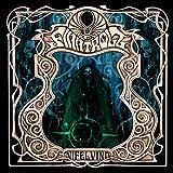 Finntroll: Nifelvind (Audio CD)