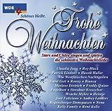 WDR 4: Frohe Weihnachten -