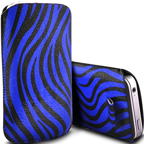 azul-cebra-piel-sintetica-cebra-pestana-funda-para-vodafone-smart-4-mini-por-digi-pig