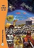 SuperStars: Arbeitsblätter: Teil 2 zu Band 11 bis 20