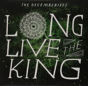 Buy Long Live the King Online at Low Prices in India ...