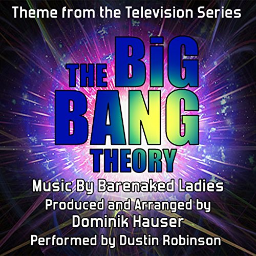 the-big-bang-theory-theme-from-the-tv-series-clean