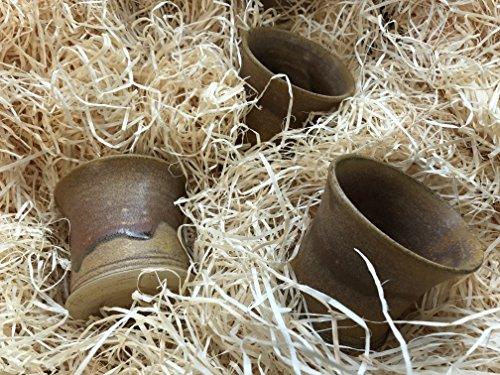 2kg Holzwolle 1A Qualität aus Fichtenholz naturbelassen * Hell * Füllmaterial * Polstermaterial *