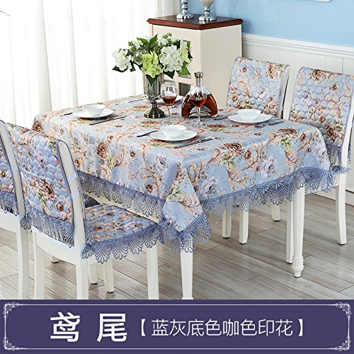 dadao-tablecloth-table-cloth-tablecloth-tea-cloth-square130130cm