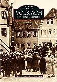 Volkach und seine Ortsteile -