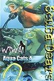 Aqua Cats 04 - Scuba Dears