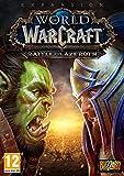 World Of Warcraft: Battle For Azeroth - Edición Estándar