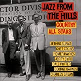 Jazz from the hills (Chet Atkins etc)