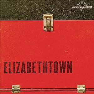 Elizabethtown Amazon Co Uk Music