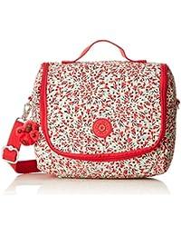 Kipling - NEW KICHIROU - Sac pour déjeuner adaptable sur une valise