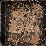Hornbook EP