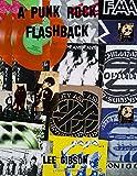 A Punk Rock Flashback