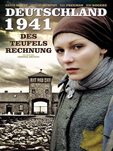 Kostüm Jungen Für Polen - Deutschland 1941 - Des Teufels Rechnung