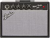 MINI 65 TWIN AMP