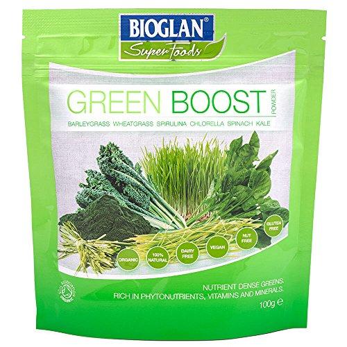 bioglan-superfoods-green-boost-powder