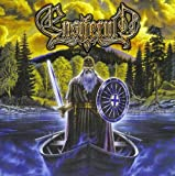 Songtexte von Ensiferum - Ensiferum