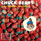 Chuck Berry: One Dozen Berry's (Audio CD)