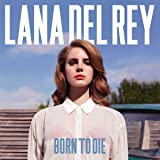 Born To Die (2Lp)