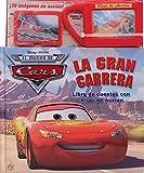 La gran carrera/On the Road (Cars)