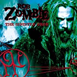 Rob Zombie - Dead Girl Superstar