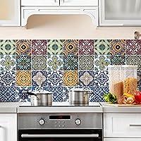 Amazon.it: vietri - Decorazioni per interni: Casa e cucina