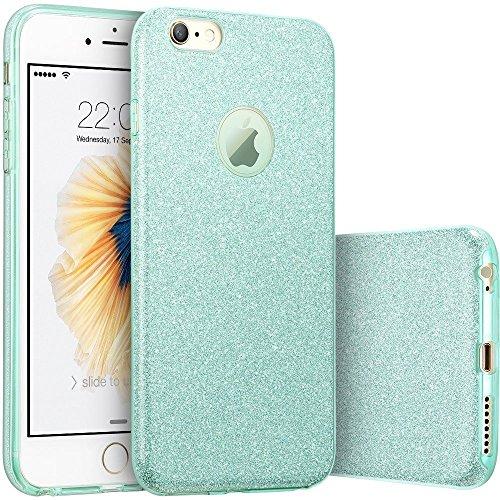 iphone-6plus-la-caja-del-telefono-resplandecer-carcasa-el-bling-funda-para-iphone-6s-plus-55-pulgada