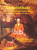 Atmatirtham - Life and Teachings of Sri Sankaracharya