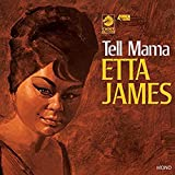 Photo de Tell Mama [Mono] [Import allemand] par 4MENWITHBEARDS