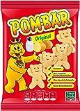 Pom-Bär Pom-Bär Original, 12er Pack (12 x 30 g)