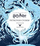 Harry Potter: Magical Film Projections: Patronus Charm (J.K. Rowling's Wizarding World)