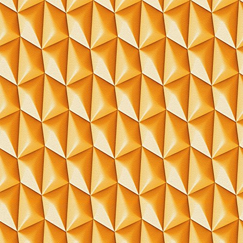 3d-wallpaper-geometric-retro-textured-vinyl-paste-the-wall-funky-as-creation