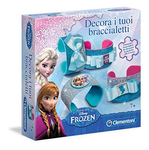 Regali Di Natale Frozen.Regali Di Natale 7 Anni Disegni Di Natale 2019