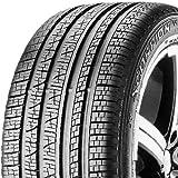 Allwetterreifen 265/45 R20 104V Pirelli SCORPION VERDE