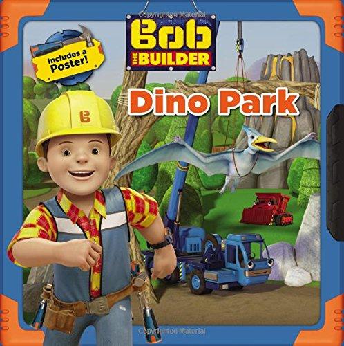 bob-the-builder-dino-park