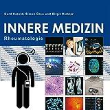 Herold Innere Medizin 2017: Rheumatologie