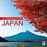 A longing for Japan 2016: Japan: Shrines, rice firleds and big cities